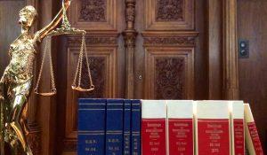 Rechtsanwälte und Notare