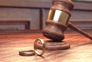 Anwalt für Eherecht finden